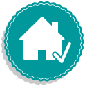 property_icon